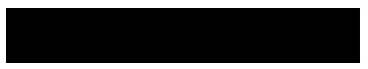 adicional_sec2