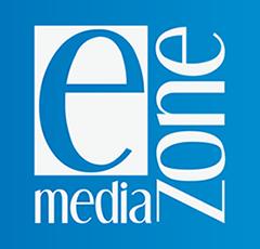 E Media Zone